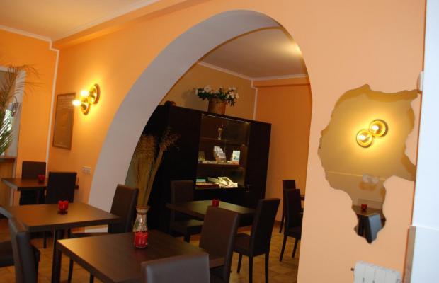 фотографии Costa Residence Vacanze изображение №68