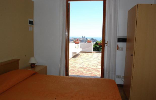 фото отеля Costa Residence Vacanze изображение №65
