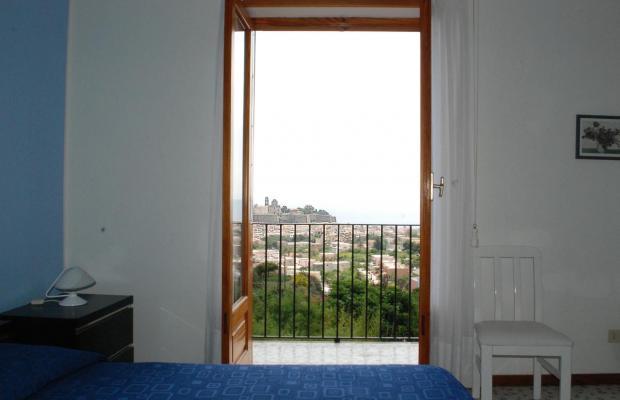 фотографии отеля Costa Residence Vacanze изображение №47