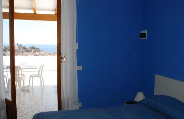 фото отеля Costa Residence Vacanze изображение №45
