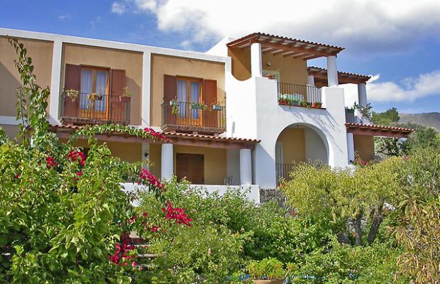 фото отеля Costa Residence Vacanze изображение №41