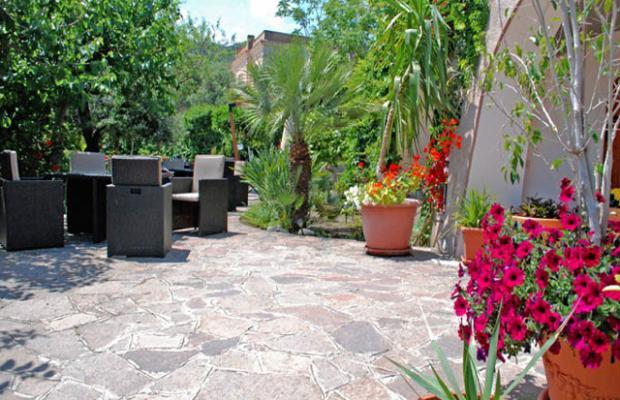 фото Costa Residence Vacanze изображение №38