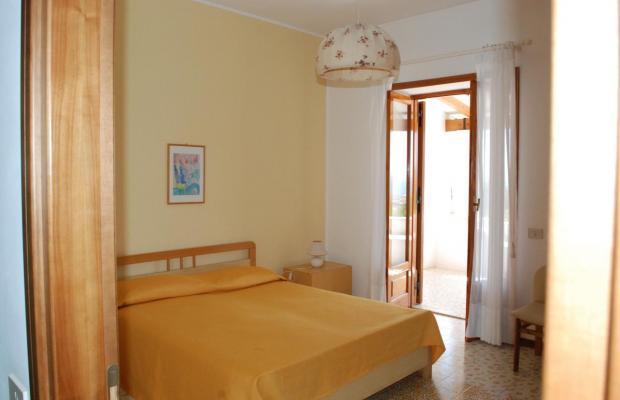 фото Costa Residence Vacanze изображение №34