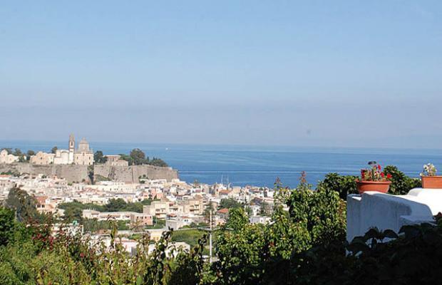 фото Costa Residence Vacanze изображение №22