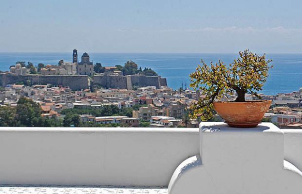 фотографии Costa Residence Vacanze изображение №16