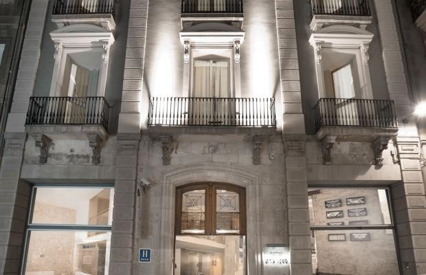 фото отеля Onix Liceo изображение №17