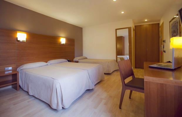 фотографии Hotel Via Augusta (ex. Minotel) изображение №4