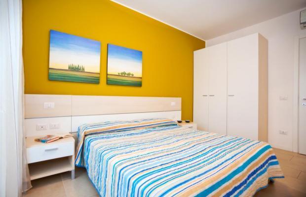 фотографии отеля Villaggio A Mare изображение №27