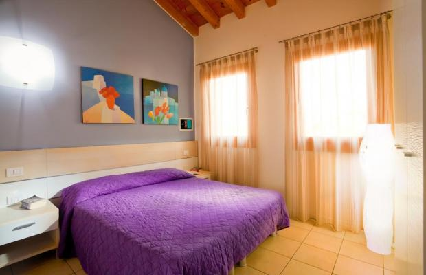 фото Villaggio A Mare изображение №10