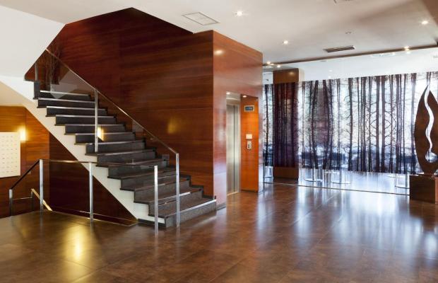 фотографии AC Hotel Ponferrada изображение №20