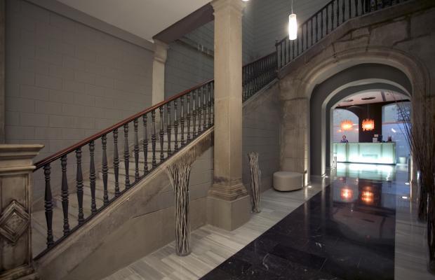 фото Petit Palace Boqueria изображение №34