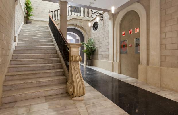 фотографии Petit Palace Boqueria изображение №32