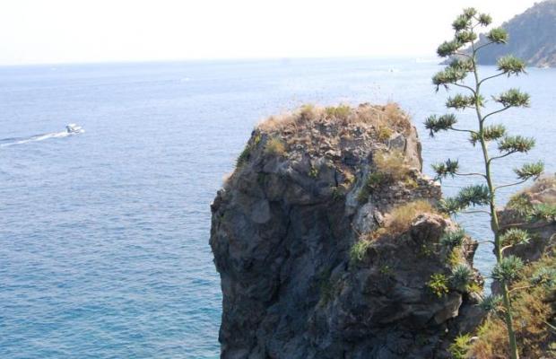 фотографии Giardino sul Mare изображение №16
