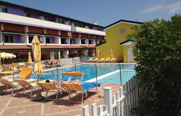 фото Villaggio Margherita изображение №18