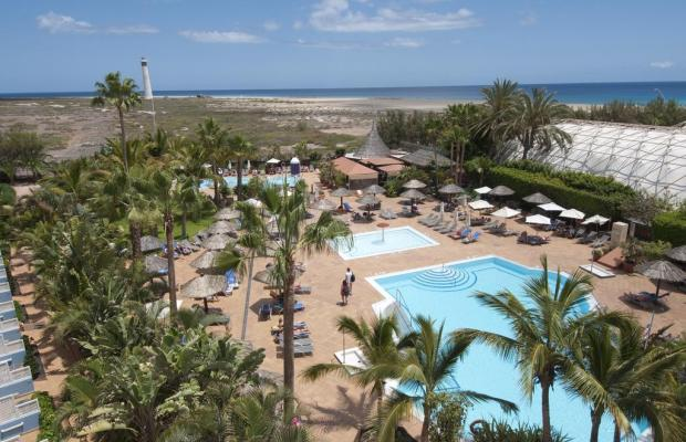 фото IFA Altamarena Hotel (ех. lti Hotel Altamarena) изображение №22