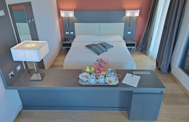 фото отеля Zen Hotel Versilia (ex. Hotel Gli Oleandri) изображение №25