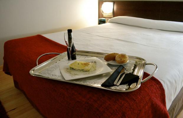 фото отеля Faderson Rekord изображение №65