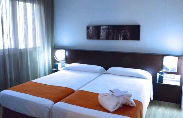 фотографии отеля Faderson Rekord изображение №63