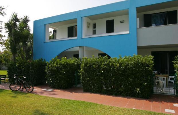 фото Blu Hotels Sairon Village изображение №34
