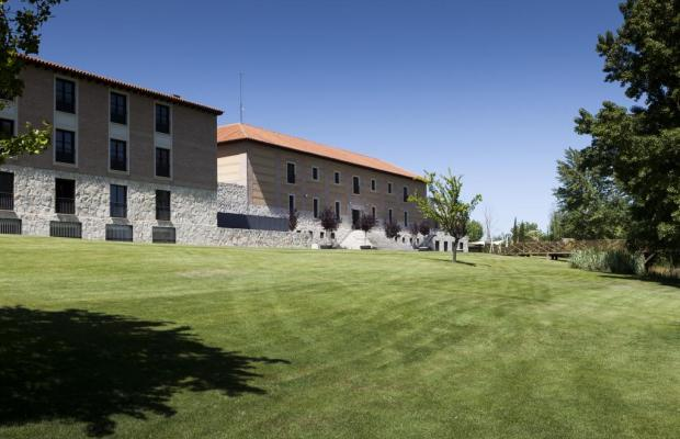 фото отеля AC Palacio Santa Ana изображение №9