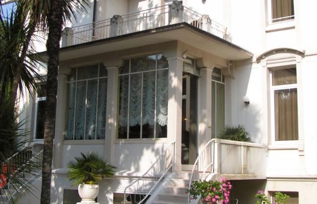 фото отеля Villa Delle Palme изображение №1