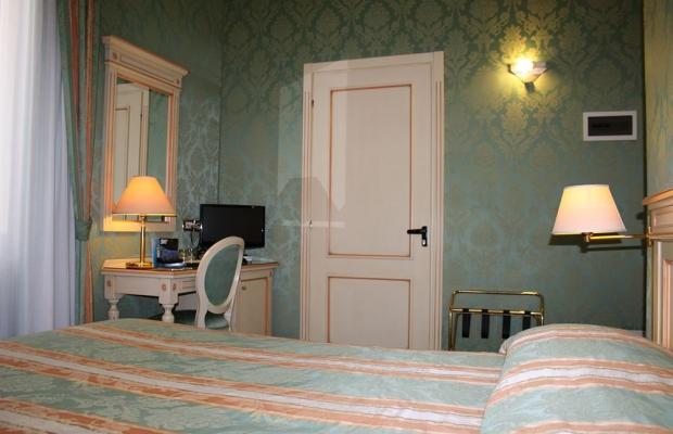 фото отеля Villa Delle Palme изображение №5