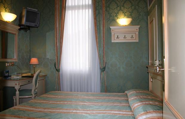 фотографии отеля Villa Delle Palme изображение №3