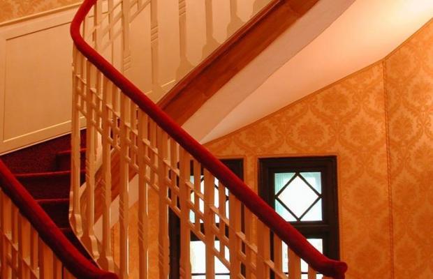 фото Villa Delle Palme изображение №2