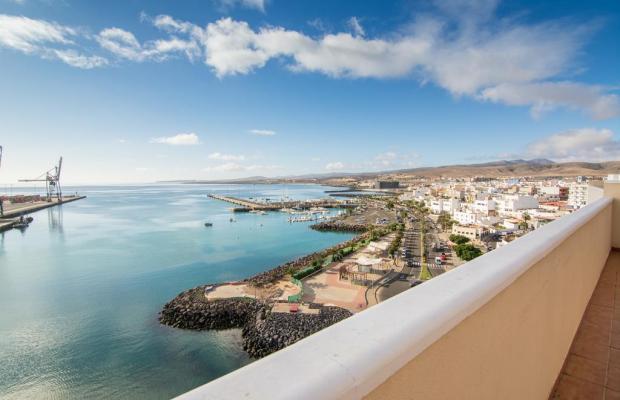 фото JM Puerto del Rosario изображение №22
