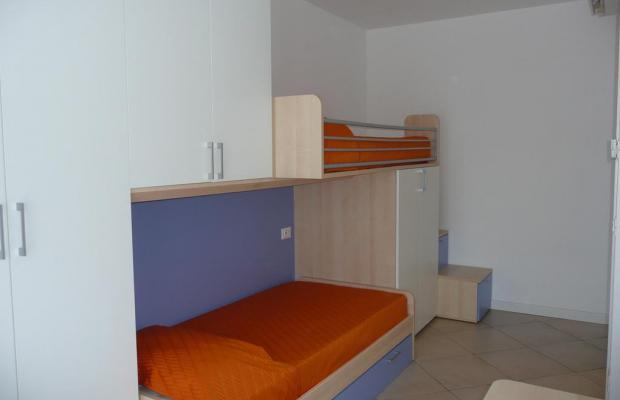 фото отеля Villaggio Sant'Andrea изображение №33