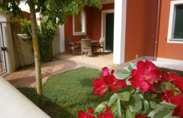фотографии отеля Villaggio Sant'Andrea изображение №23
