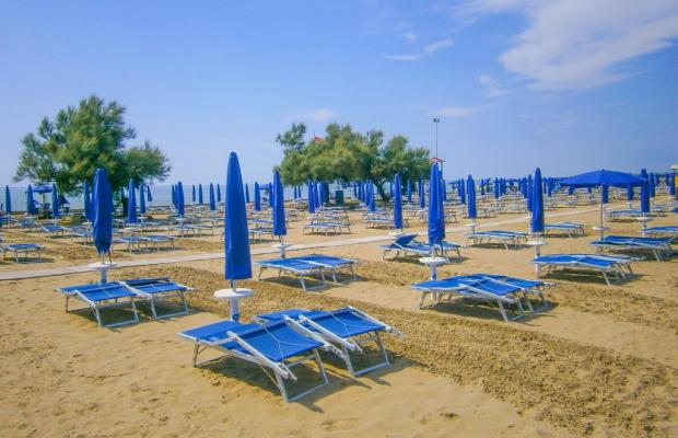 фото отеля Villaggio Sant'Andrea изображение №21