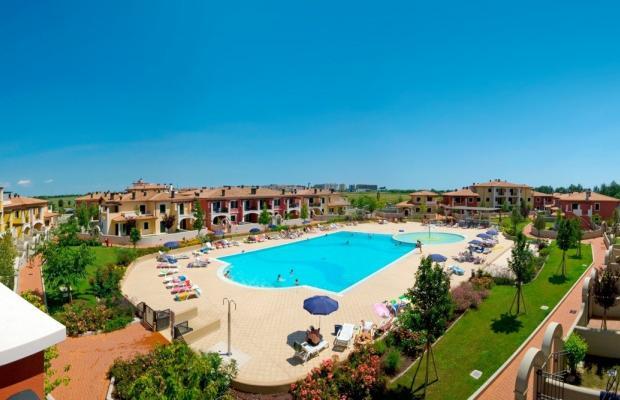 фото отеля Villaggio Sant'Andrea изображение №1