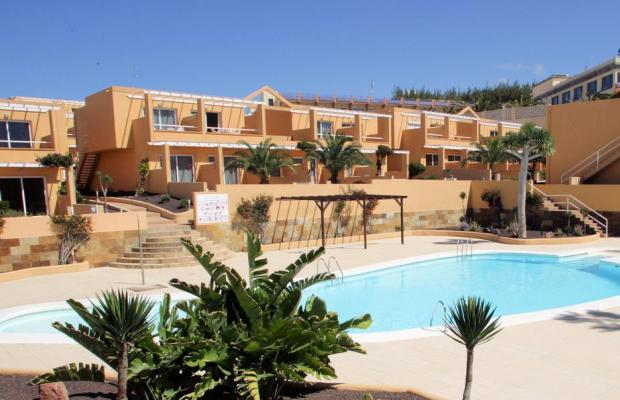 фото отеля Las Lomas изображение №1