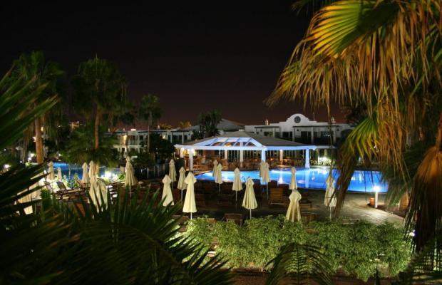 фото отеля Las Marismas de Corralejo изображение №5