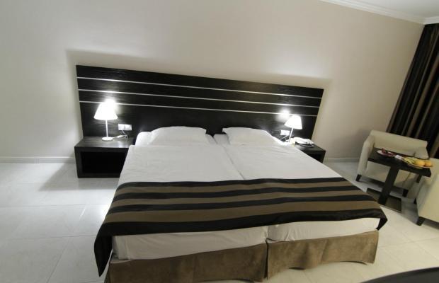 фото Allsun Hotel Esquinzo Beach (ех. Maritim Hotel Esquinzo Beach) изображение №38
