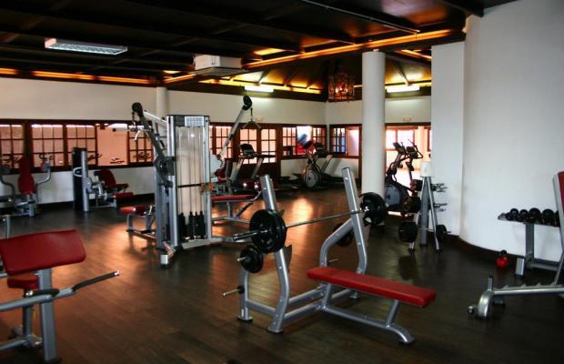 фото отеля Oasis Papagayo Sport & Family Resort изображение №17