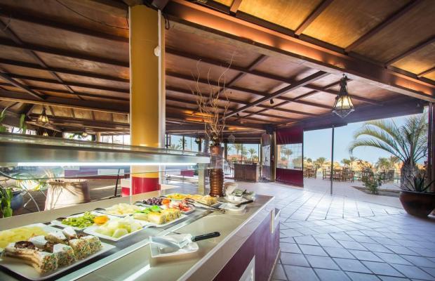 фотографии Oasis Papagayo Sport & Family Resort изображение №4