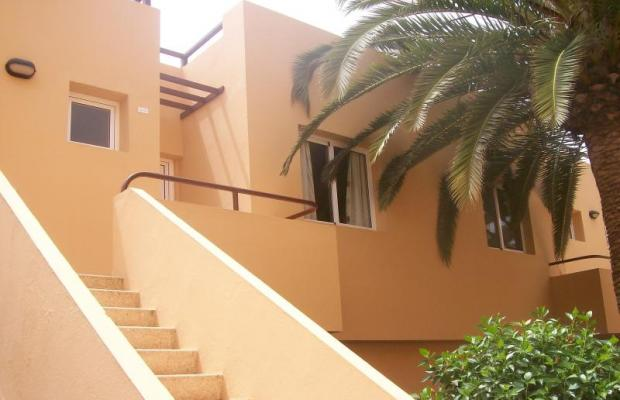 фото Residencial Las Dunas (ex. PrimaSol Las Dunas) изображение №14
