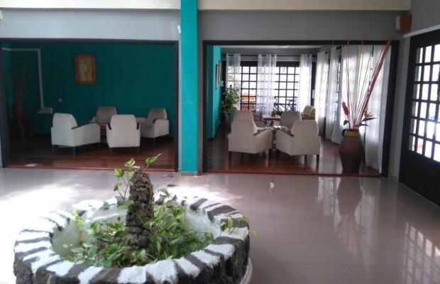 фотографии Puerto Caleta (ех. Hotel Blue Sea Puerto Caleta) изображение №4
