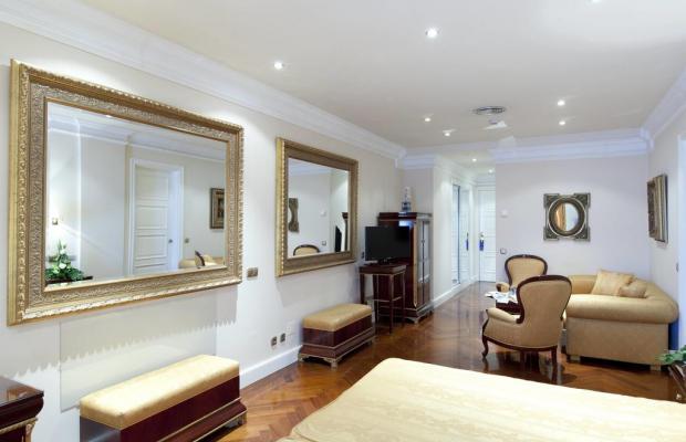 фото отеля Alameda Palace изображение №21