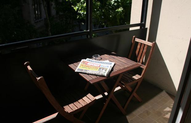 фотографии Barcelona Hotel (ex. Atiram Barcelona; Husa Barcelona) изображение №28