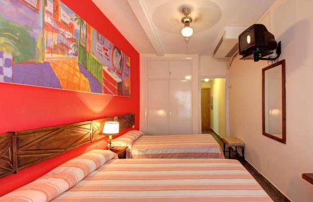 фотографии отеля El Cid  изображение №39