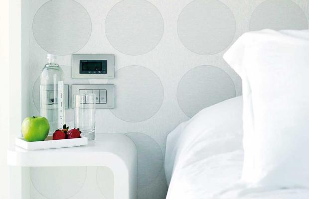 фото отеля Barcelo Raval изображение №13