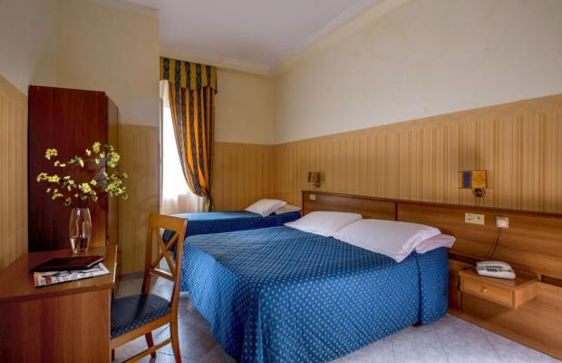фотографии Hotel Dei Mille изображение №4
