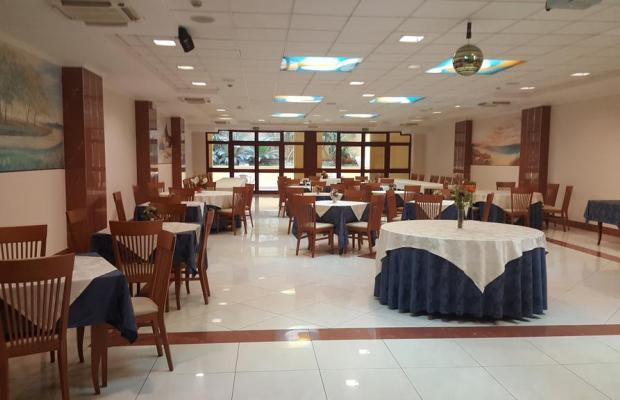 фотографии отеля Laurence Hotel изображение №3
