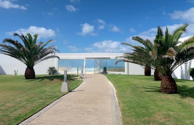 фотографии отеля Riu Palace Tres Islas изображение №7