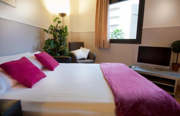 фото отеля Apartments Sata Park Guell Area изображение №29