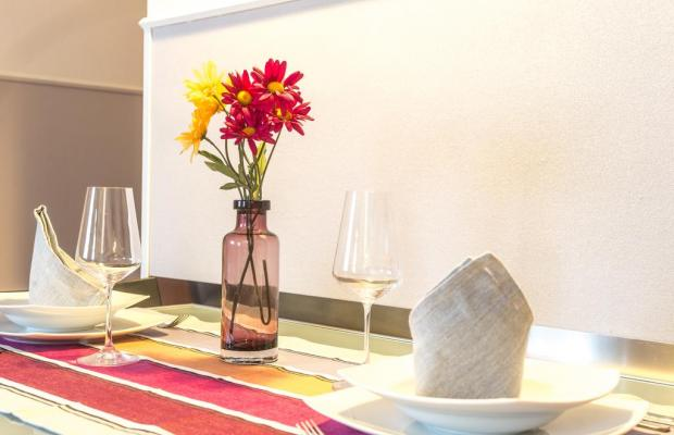 фото Apartments Sata Park Guell Area изображение №22