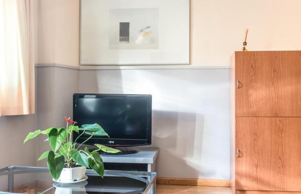 фотографии Apartments Sata Park Guell Area изображение №8